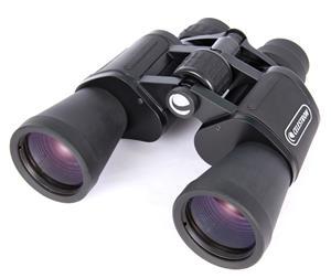 Ďalekohľad CELESTRON UpClose G2 10-30x50 binokulárny