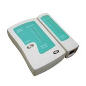 DATACOM Cable Tester LED - RJ45