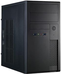 Datacomp Office - Element