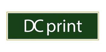 DC print Kompatibilný toner so Samsung MLT-D111S, čierny, 1000 strán
