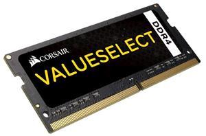 DDR4 Corsair Vengeance SODIMM 8GB 2133MHz CL15
