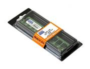 DDRAM2 1GB GoodRAM 667 CL5 (GR667D264L5/1G)