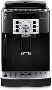 De Longhi ECAM 22.110B Magnifica S, automatické espresso