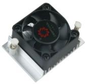 DEEPCOOL FS-XK05 VGA COOLER