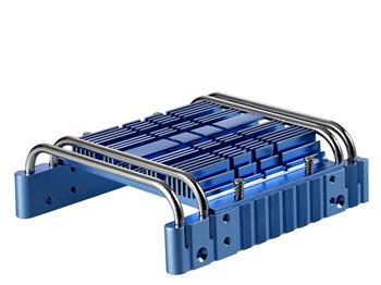 DEEPCOOL ICEDISK 200 HDD Cooler