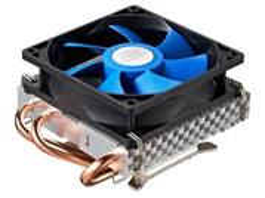 DEEPCOOL V300 VGA Cooler