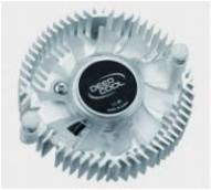DEEPCOOL V50 VGA Cooler