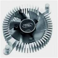 DEEPCOOL V65 VGA Cooler