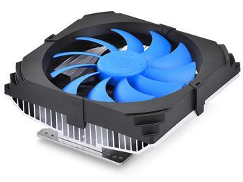 DEEPCOOL V95 VGA Cooler