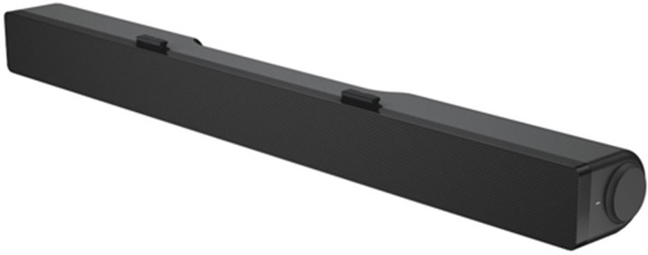 Dell AC511 reproduktor