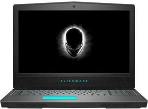 Dell AlienWare 17 R5-CTO1