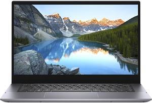 Dell Inspiron 14 5406-24879, strieborný