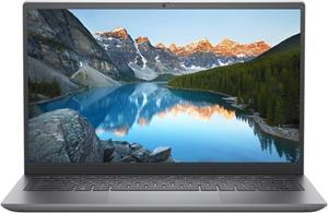 Dell Inspiron 14 N-5410-N2-521S, strieborný