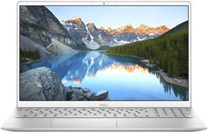 Dell Inspiron 15 5502-16437, strieborný