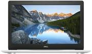 Dell Inspiron 15 5570, biely