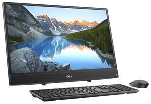 "Dell Inspiron 3477 TA-3477-N2-514K, AiO, 24"", dotykový"
