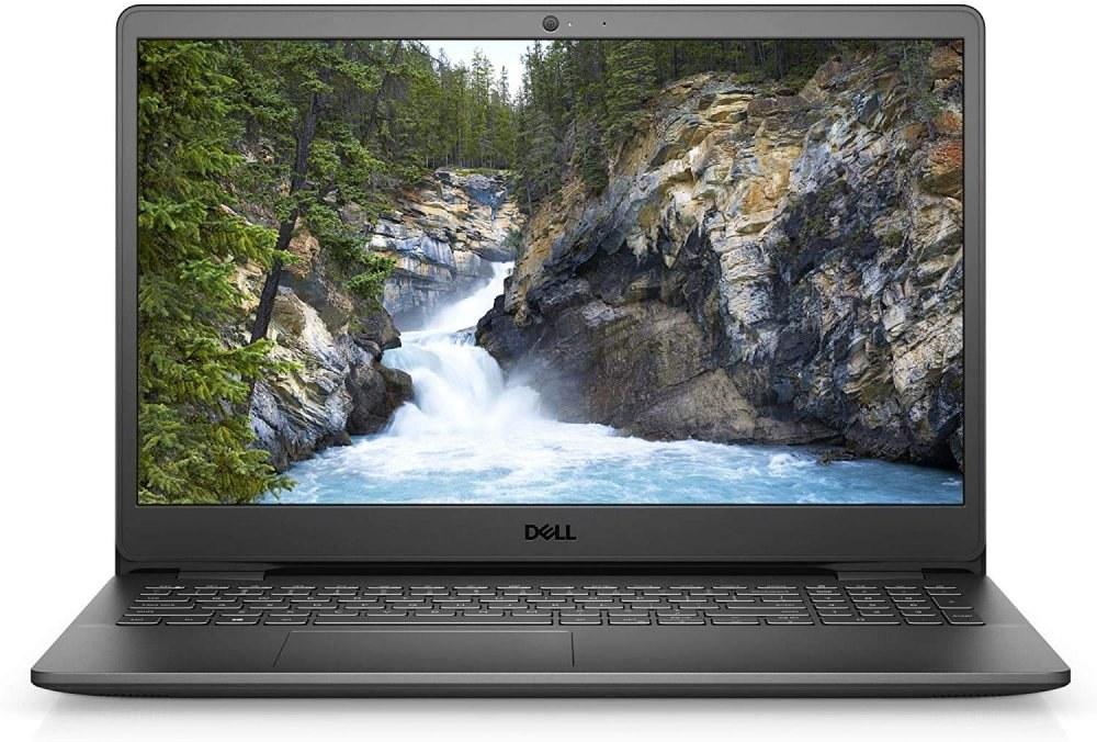 Dell Inspiron 3501-N2-314S, čierny