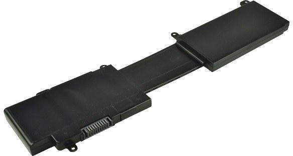 Dell Inspiron batéria 14z (5423) / 15z (5523)
