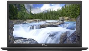 Dell Latitude 3520-236H3, sivý