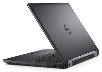 Dell Latitude E5570_4