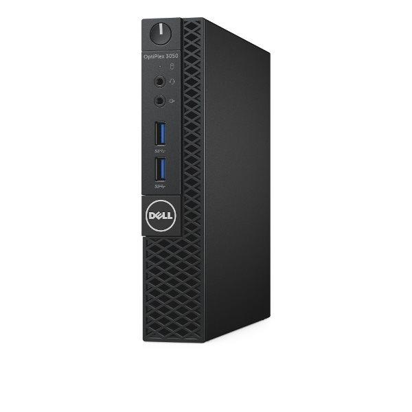 Dell OptiPlex 3050 MFF
