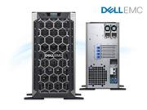 Dell PowerEdge T340, T340-002, server