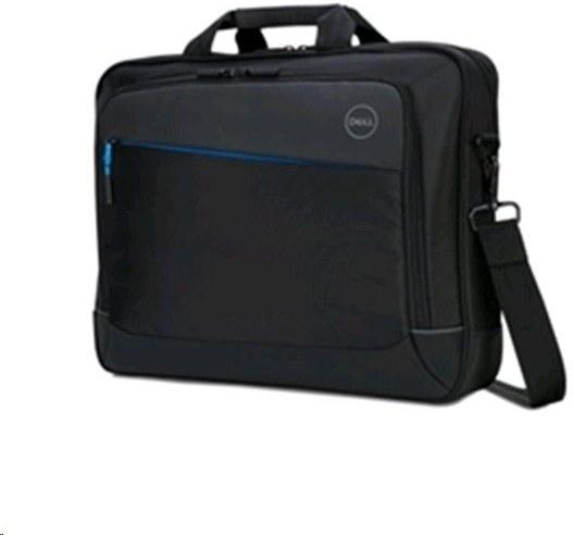 Dell Professional Briefcase do 14