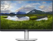"""Dell S2421HS, 24"""""""