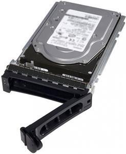 "Dell server disk 300 GB, 2,5"" SAS"