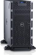 Dell server PowerEdge T330, Tower