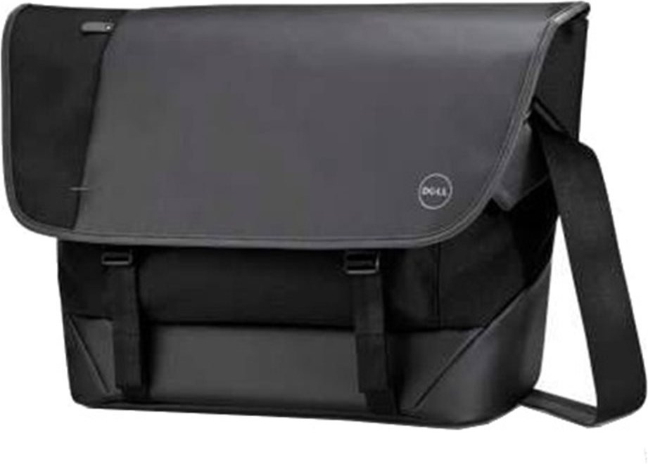 Dell taška Premier Messenger pre notebooky do 15,6""