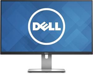 """Dell U2715H, 27"""""""