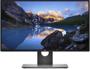 """Dell UltraSharp U2518D, 25"""""""