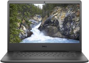 Dell Vostro 3400-5637K, čierny