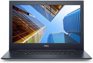 Dell Vostro 5471-6673, strieborný
