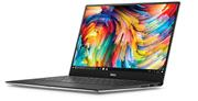 Dell XPS 13 9370-7229