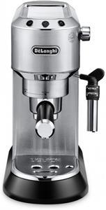 Delonghi EC 685.M, pákové espresso, strieborná