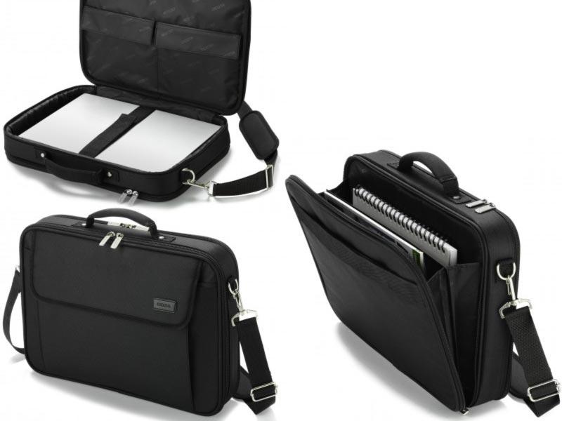 981a5d0b8a Dicota Base Pro taška na notebook