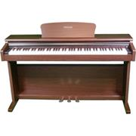 Digital Piano SENCOR SDP 100 BR