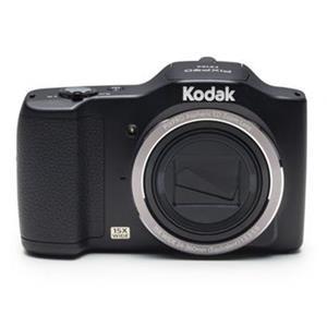 Digitálny fotoaparát Kodak FRIENDLY ZOOM FZ152 Black, rozbalený