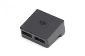 DJI Mavic 2 - Adaptér batérie Power Bank