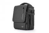DJI Mavic 2 - Prepravný batoh