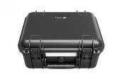 DJI Mavic 2 - Prepravný kufor