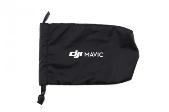 DJI Mavic 2 - Prepravný obal modelu
