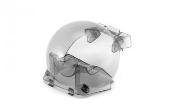 DJI Mavic 2 Zoom - Kryt gymbalu