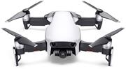 DJI Mavic Air (Artic White)