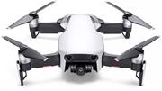 DJI Mavic Air Fly More Combo, biely