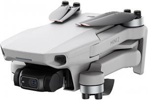 DJI Mini 2, dron