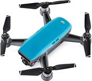 DJI Spark Fly More Combo (Sky Blue)