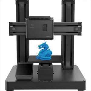 DOBOT - 3D tlačiareň MOOZ -2 full